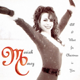 carey-mariah-all-i-want-for-christmas-is