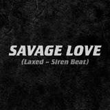 jawsh685-savage-love.jpg