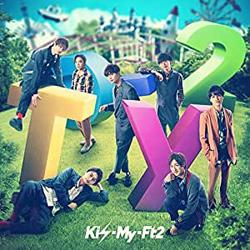 kimy-xx.jpg