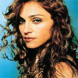 Brazilian singles chart