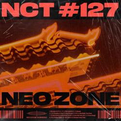 nc12-xx.jpg