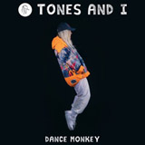 tones-and-i-dance-monkey.jpg
